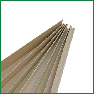 L型紙護角