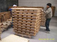 食品包裝機對安全包裝材料的應用探究