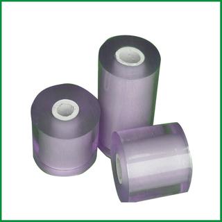 PVC纏繞膜