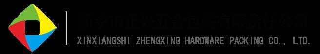 QQjietu20170829153743